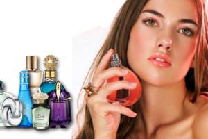 7 wskazówek do wybrania oryginalnych perfum