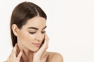 Jesienne porady pielęgnacji skóry