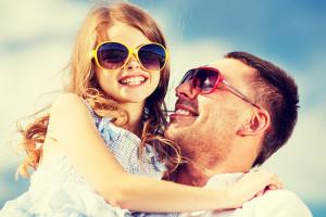 Kilka słów o ochronie skóry przed słońcem