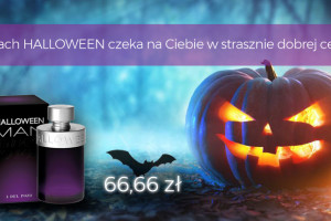 Co tak naprawdę świętujemy w Halloween?