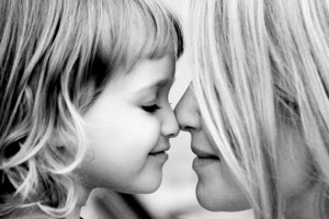 Jeden z najpiękniejszych świąt ze wszystkich - Dzień Matki