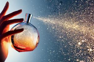 Sekrety trwałości perfumy