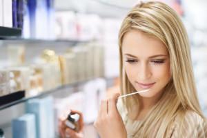 Jak zamawiać perfumy ze sklepu online?