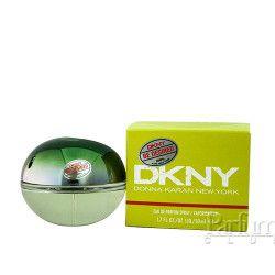 DKNY DKNY Be Desired  (100ml)