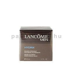 LANCOME Hydrix Baume  (50ml)
