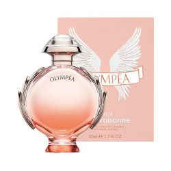 PACO RABANNE Olympea Aqua Legere - Woda perfumowana (50ml)
