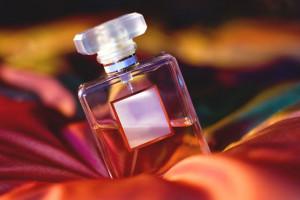 Mały poradnik perfum