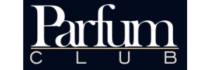 ParfumClub - Perfumeria Internetowa